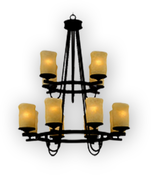 cd-home-page-chandelier